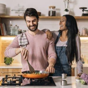 Curso Anual Cocina Libre Saludable para todos los días