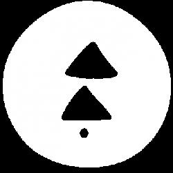 icon-terapias-2